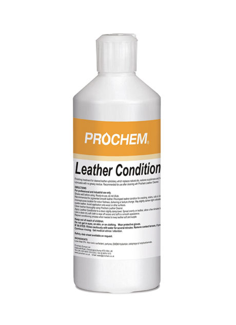 E675-01-Leather-Conditioner